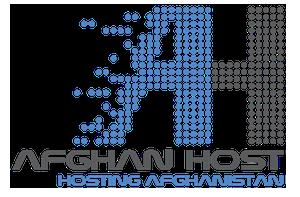 Afghan Host - Hosting Afghanistan